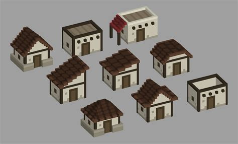 roofspng   gier pinterest minecraft
