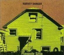 Rocktober 24 2014 Harvey Danger