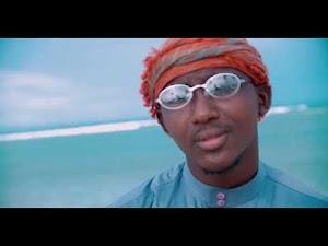 Download Video | Sirsedenga - Rasool Allah