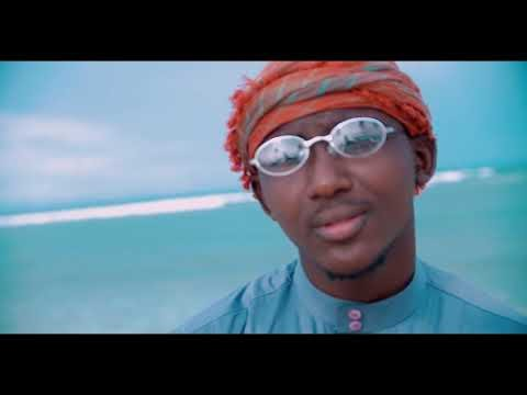 Download Video | Sirsedenga - Rasool Allah