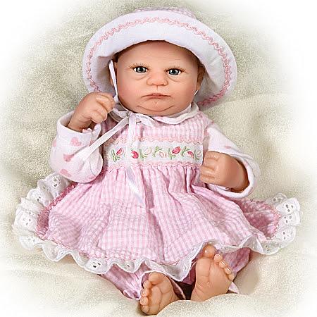 BABY STORE CANADA FREE SHIPPING: BUY Hudson Baby Newborn ...