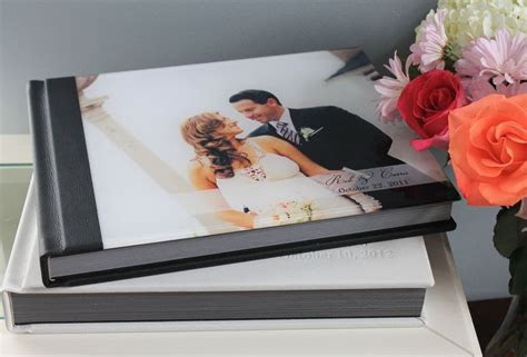150 best Flush Mount Wedding Photo Album images on