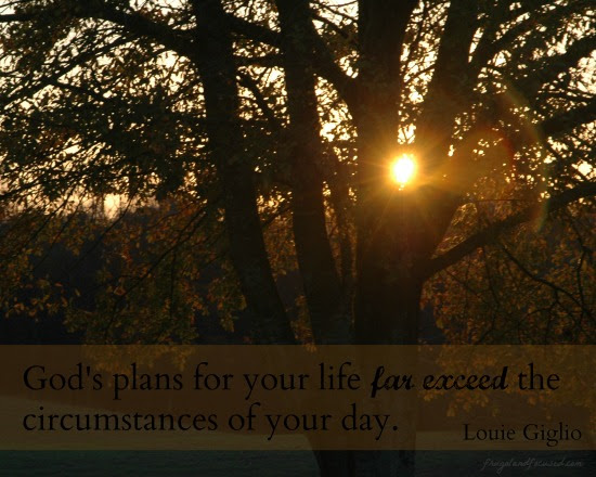31 Days Of Encouraging Quotes Gods Plans For Your Life Frugal