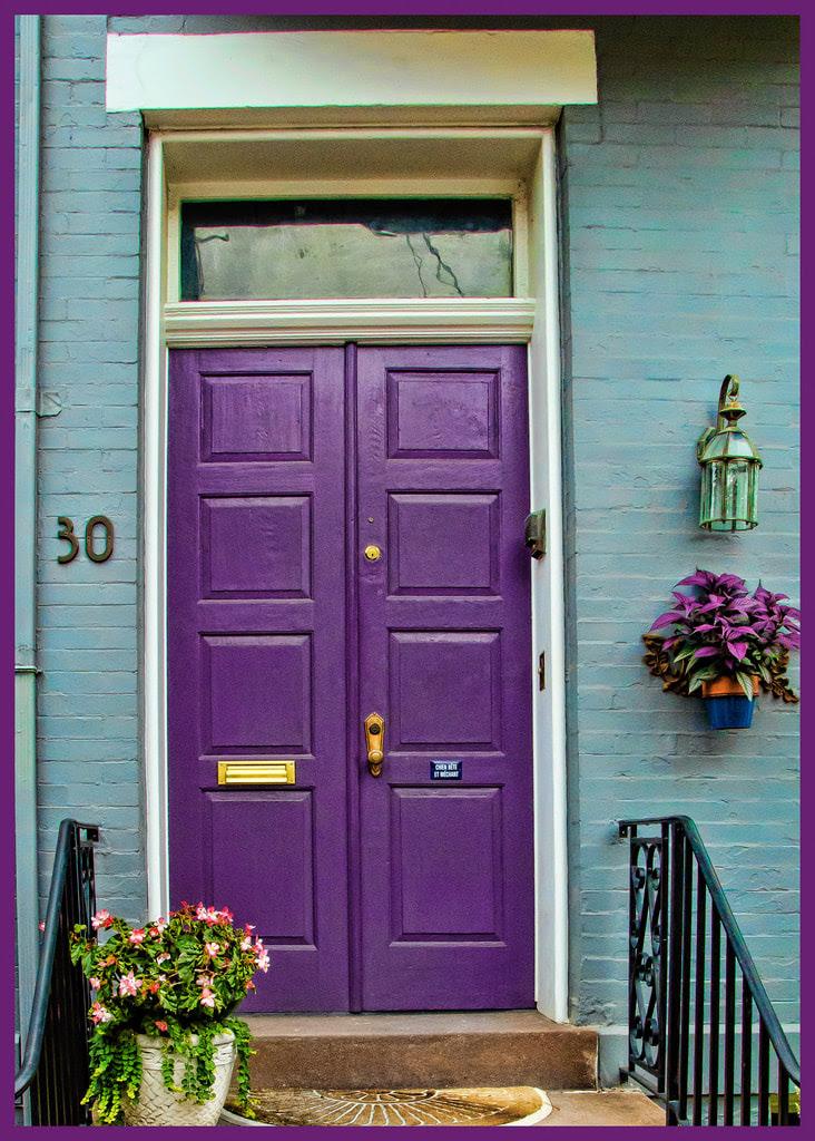 Door Repairs, Fitting, Replacement & Installation in ...