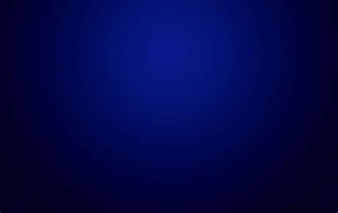 background biru polos hd