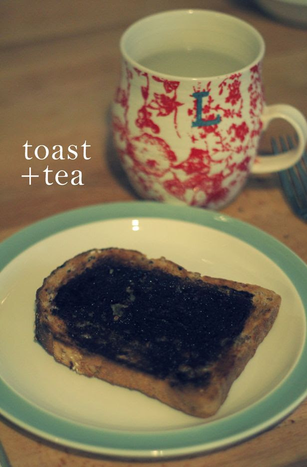 photo toaster6_zpscfdbb40d.jpg