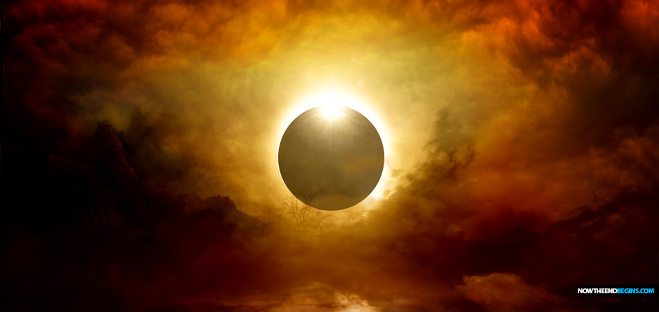 2018-bible-prophecy-end-times-israel-70-years-now-end-begins-jerusalem-nteb
