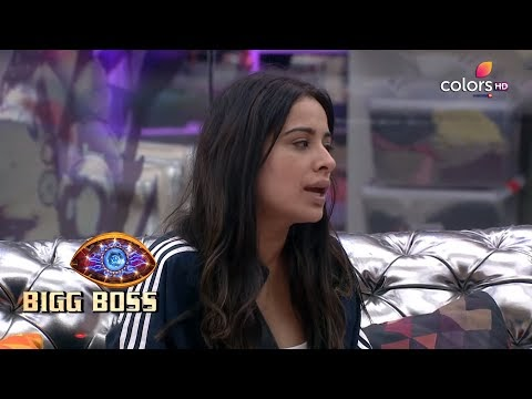Bigg Boss S14 | बिग बॉस S14 | Sara Is Tired Of Wearing Borrowed Clothes