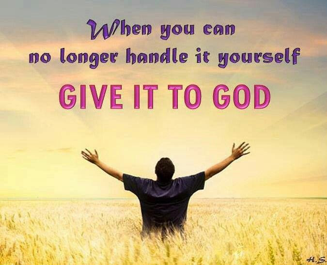 Quotes About God Our Savior 20 Quotes
