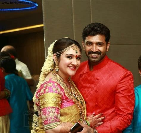 Sridevi Vijaykumar baby shower photos   Fashionworldhub