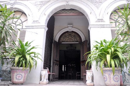 biệt thự, đại gia, tòa nhà, Sài Gòn, kiến trúc, biệt-thự, đại-gia, tòa-nhà, Sài-Gòn, kiến-trúc,