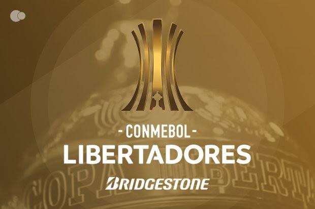 Flamengo 5 x 0 Gremio - Semifinal Copa Libertadores HDTV ...