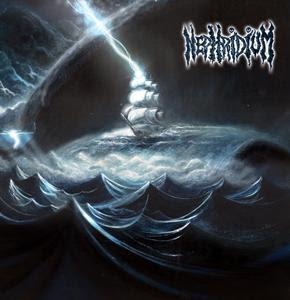 Nephridium - The Great Wave