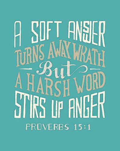 [Graphic of a Scripture verse]