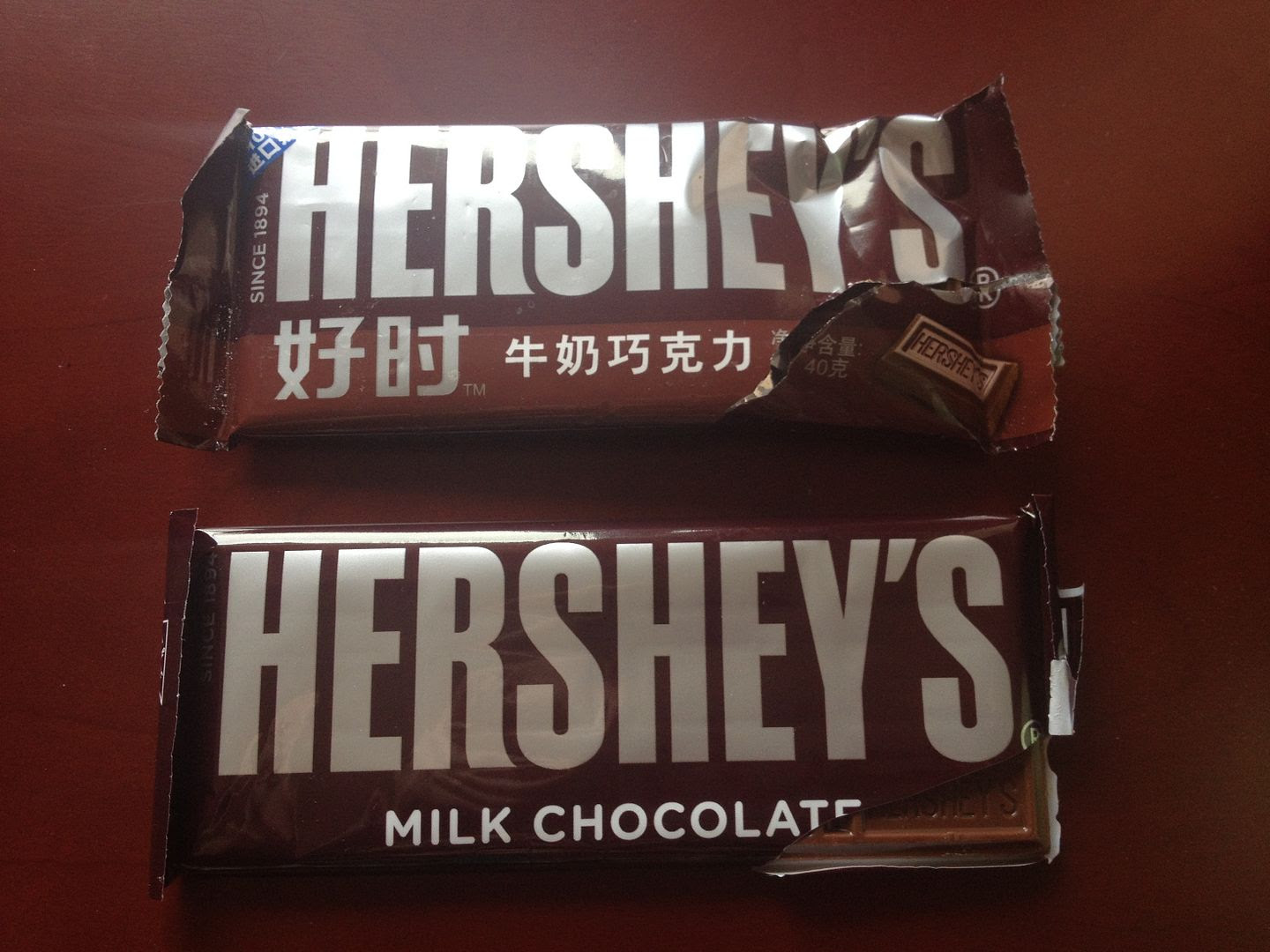 Hershey's: Chinese vs. American photo 2014-04-25123734_zpsc740ee8c.jpg