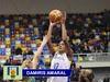 Mundial sub 19 de basquete feminino: Brasil vence e termina 2ª fase em 1º no grupo F
