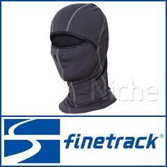 [ finetrack ファイントラック ]finetrack メリノスピンサーモ バラクラバ [ FUU0601 ]