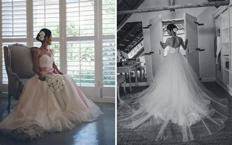 Designer Wedding Dresses   Wedding Concepts