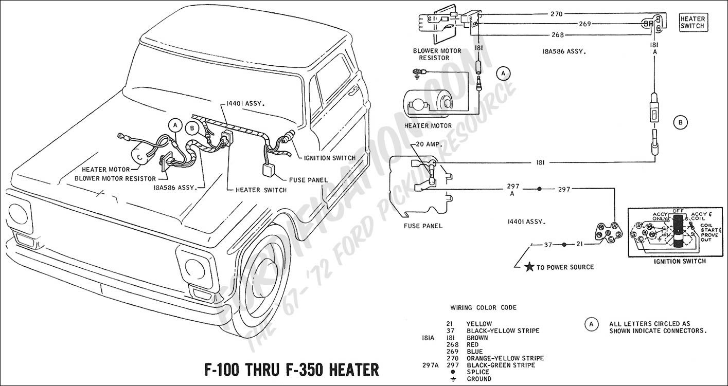 Diagram 1967 F100 Heater Wiring Diagram Full Version Hd Quality Wiring Diagram Freeiphones Primacasa Immobiliare It