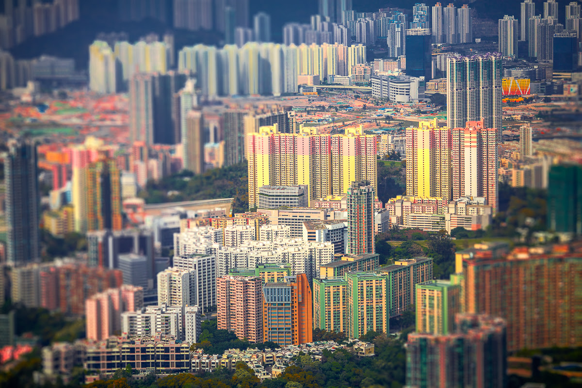 puppeteer-tilt-shift-photography-hong-kong-harold-hdp-8
