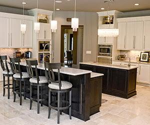 Kitchen Design Center Hilltop Lumber Inc