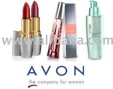 buying makeup in US