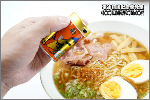 日本即食拉麵升級版07.jpg