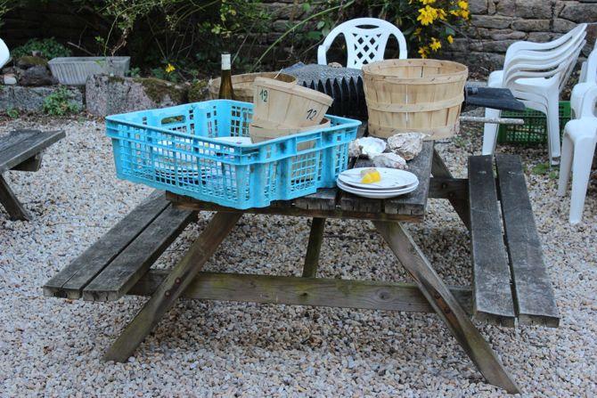 photo 13-Bretagne finistere riec sur belon huitres_zps9mjvbgud.jpg