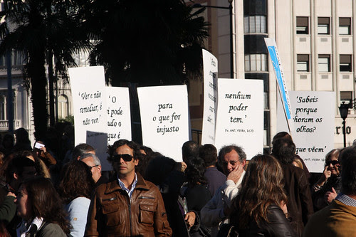 022 manifestacao professores 2008 novembro 15