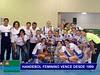 Jogos Regionais: 17 modalidades de Jundiaí defendem ouro conquistado em 2010