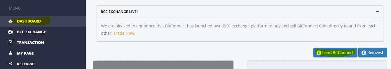 dau-tu-bitconnect