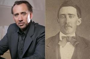 Nicolas-Cage-Doppelganger-e1335360949495-300x197