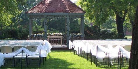 Harn Homestead Weddings   Get Prices for Wedding Venues in OK