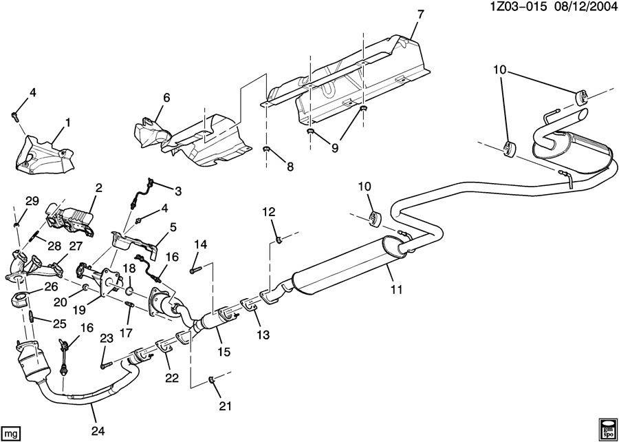 Chevy Malibu V6 Engine Diagram Diagram Base Website Engine Diagram Tededhrdiagram Supititeri It