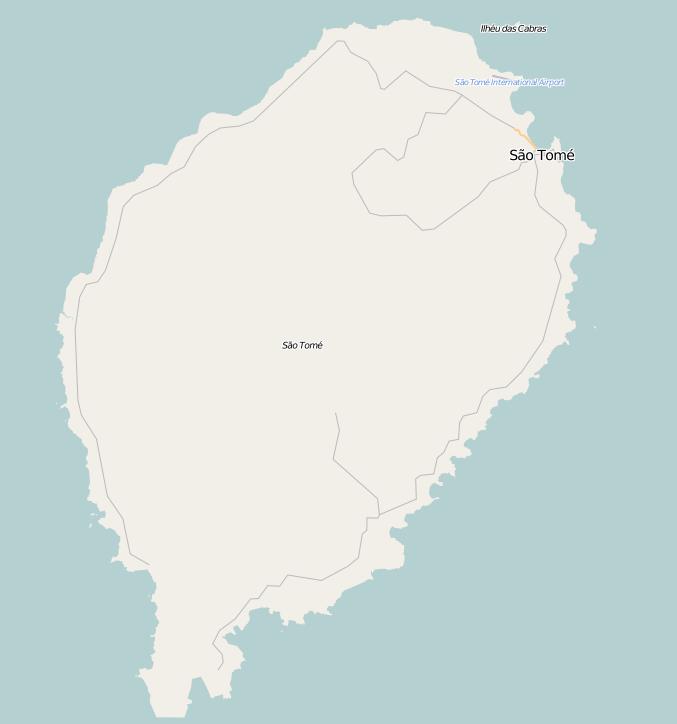 Neves Sao Tome And Principe Wikipedia