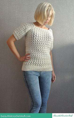 White-crochet-sweater-right_medium