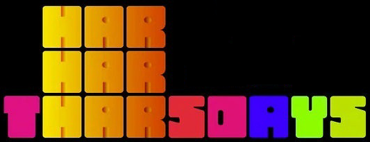Cartoon Network | The Cartoon Network Wiki | Fandom powered by Wikia