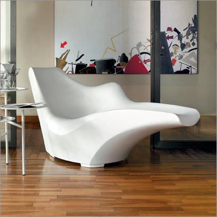 day bed   Fresh Design Blog
