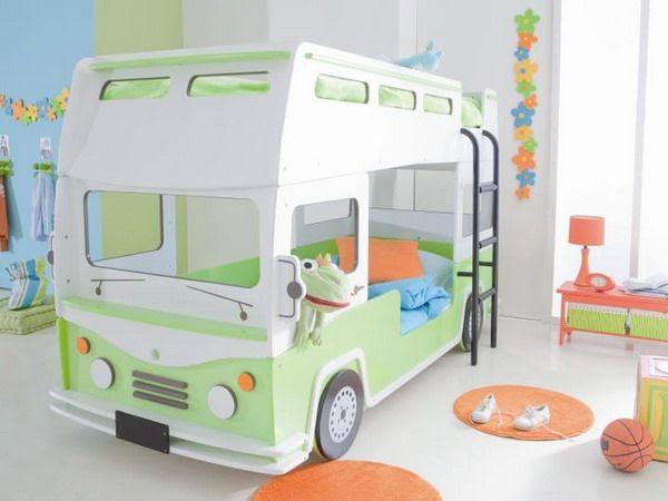 Resultado de imagem para decoração de carros no quarto do menino