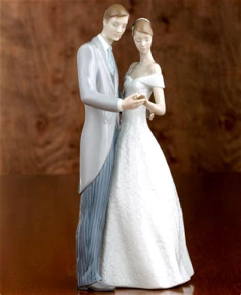 Porcelain Bride Dolls, Wedding Cake Toppers, Bride and