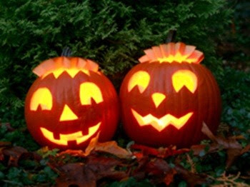 courtweek.com - Archives: 2011November 1, 2011The Law of Post-Halloween Legal StandardsToday is