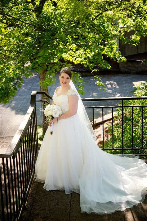 Pamella Vann Photography   Suzanne's Bridal Portraits