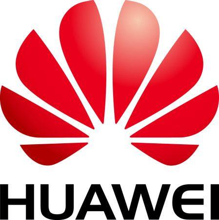 Huawei responde a EE.UU. y UK sobre las acusaciones de espionaje