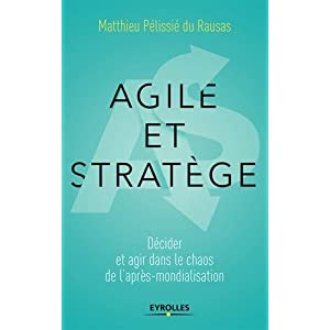 DUBOIS MARKETING MANAGEMENT GRATUIT TÉLÉCHARGER LIVRE KOTLER