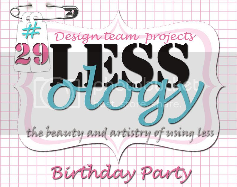 photo Challenge-29-Birthday-Party-design-team-projects_zps2504045a.jpg