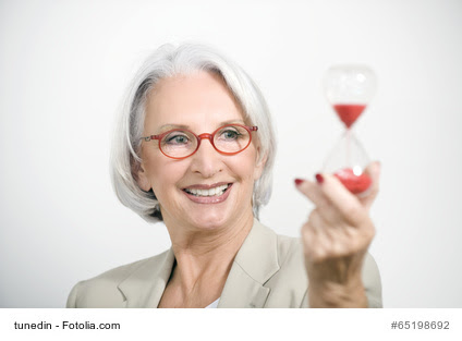 Welche Brillenfarbe Passt Zu Weißen Oder Grauen Haaren Beauty