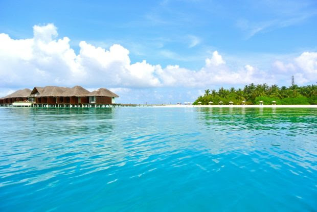 Top 11 things you should know before visiting the Maldives