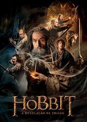 O Hobbit: A Desolação de Smaug   filmes-netflix.blogspot.com