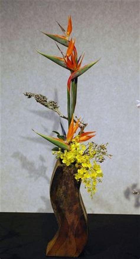 1000  images about Origami arrangements on Pinterest