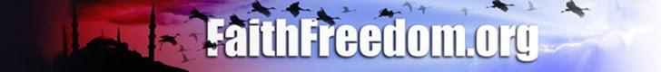 Faithfreedom.org